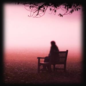 I_ll Be Waiting
