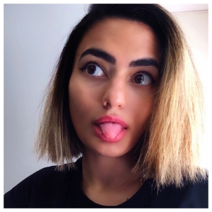 Me (22)